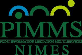 pimms point information médiation multi services