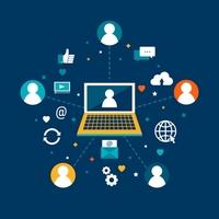 pimms-nimes-emploi-atelier-internet-recherche-emploi