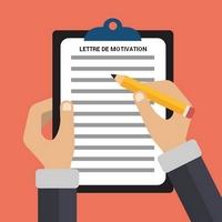 pimms-nimes-emploi-atelier-lettre-motivation