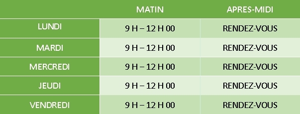 pimms-nimes-horaire-pissevin