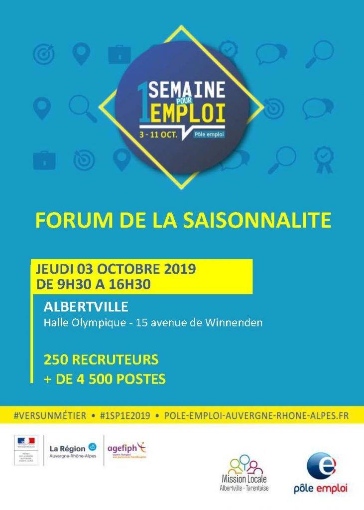 pimms-nimes-actualité-Affiche-Albertville