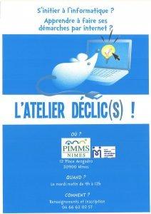 pimms-nimes-insertion-atelier-informatique-déclics