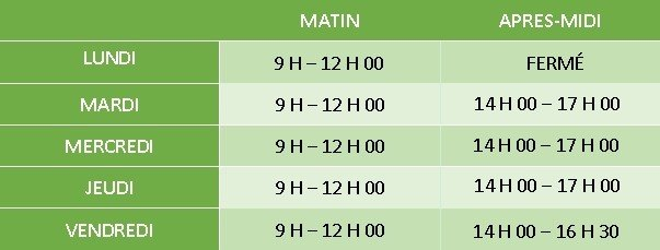 pimms-nimes-horaire-diderot