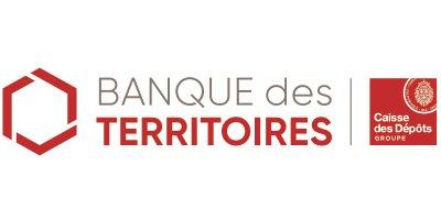 pimms-logo-banque-territoire-double-2020