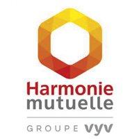 pimms-logo-harmonie-mutuelle-2020