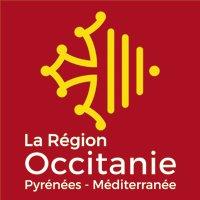 pimms-logo-region-occitanie-2020